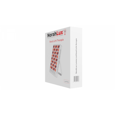 lumnia-box-front