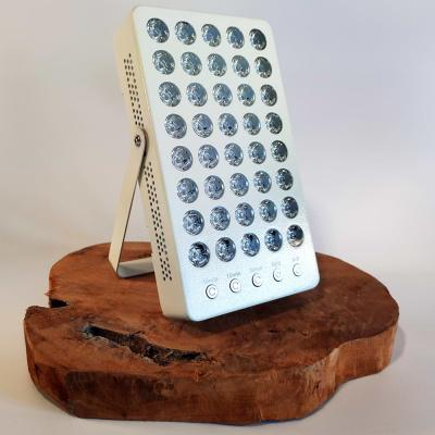 norahlux_lumnia_red_lichttherapie_led_lamp_klein-square